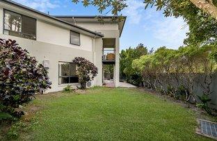 Picture of 69/24 Jessica Drive, Upper Coomera QLD 4209