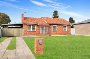 28 Guildford Street, Clearview SA 5085