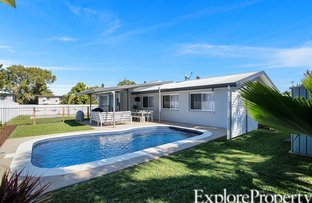 Picture of 35 Melaleuca Street, Slade Point QLD 4740