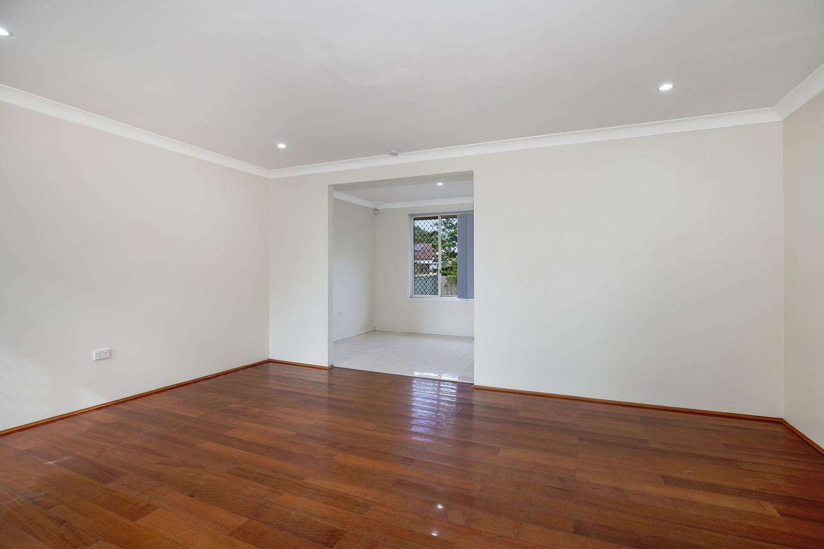 1 George  Street, Wyong NSW 2259, Image 1