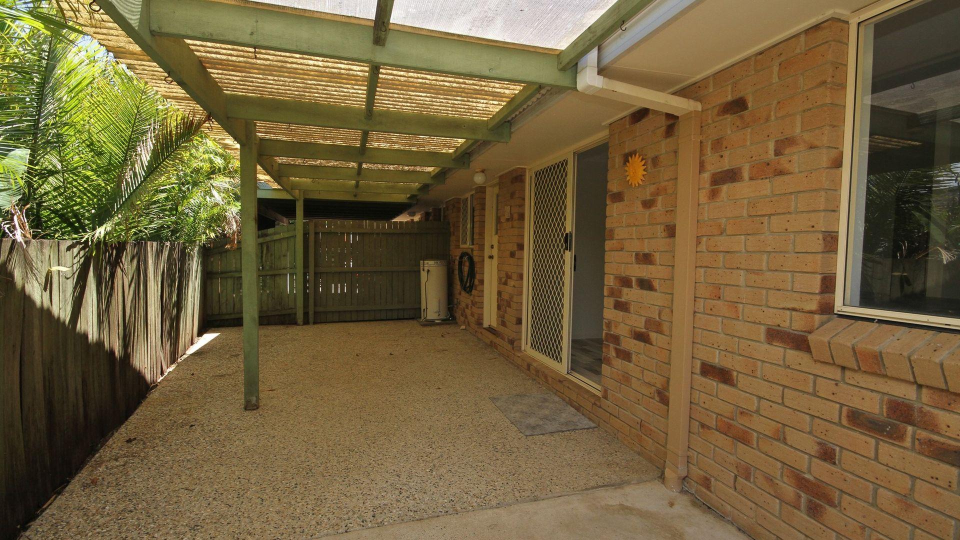 1/19 Cordellia Street, Coolum Beach QLD 4573, Image 2