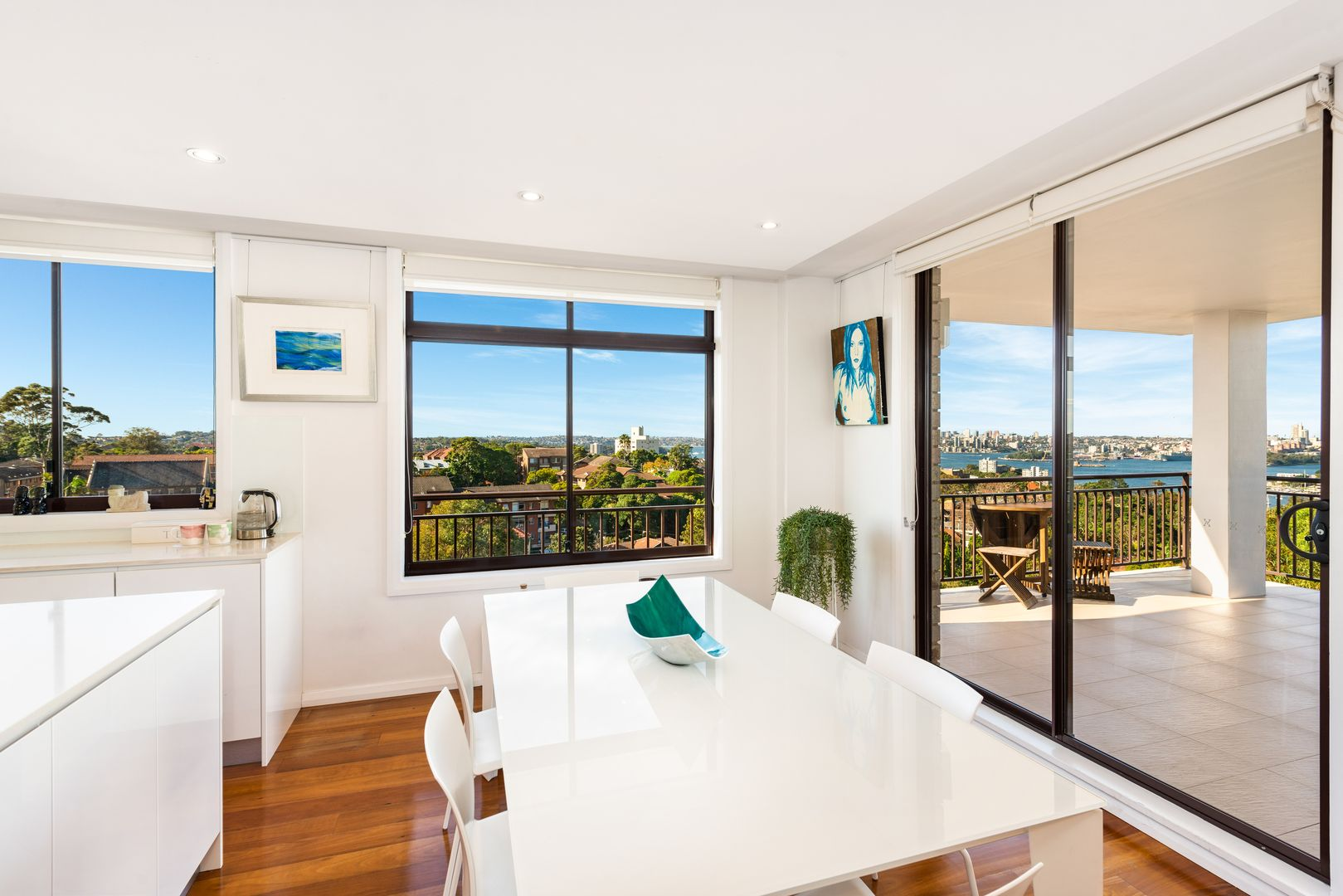 902/3 Lindsay Street, Neutral Bay NSW 2089, Image 2