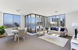 Picture of 905/39 McLaren Street, North Sydney NSW 2060