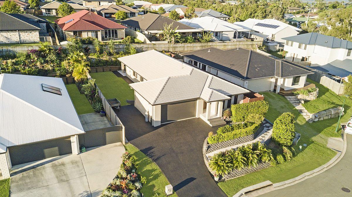 28 Park Edge Place, Redland Bay QLD 4165, Image 0