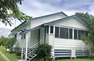 Picture of 6 Mary Street, Woodford QLD 4514