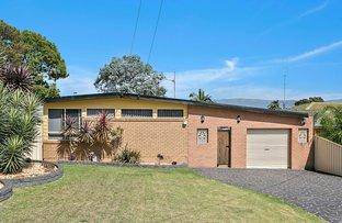 Picture of 7 Gordon Avenue, Oak Flats NSW 2529