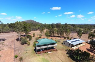 Picture of 86 Mount Mulgowie Road, Buaraba QLD 4311