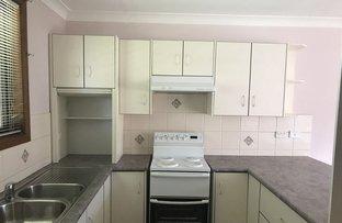 Picture of 8/169 Pound Street, Grafton NSW 2460