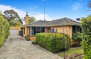Picture of 215 Learmonth Street, Buninyong VIC 3357