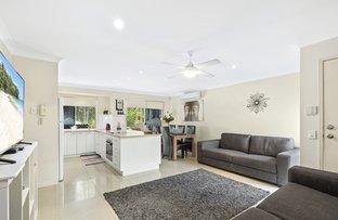 77/171 Coombabah Road, Runaway Bay QLD 4216