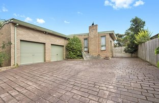 Picture of 100 Anderson Rd, Sunbury VIC 3429