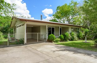 Picture of 9 Burchill Lane, Monkland QLD 4570