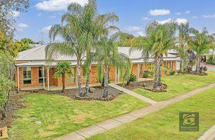 Picture of 12 Forfar Drive, Moama NSW 2731