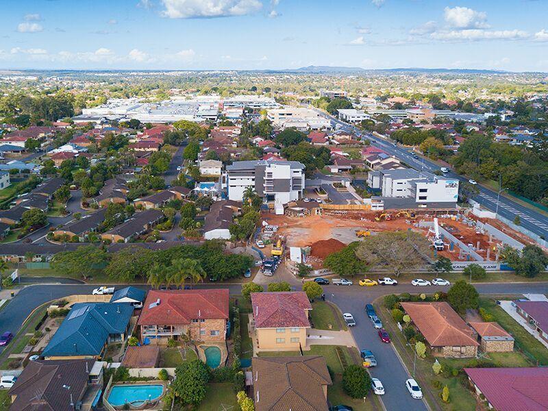 1 Monteith Street, Robertson QLD 4109, Image 2