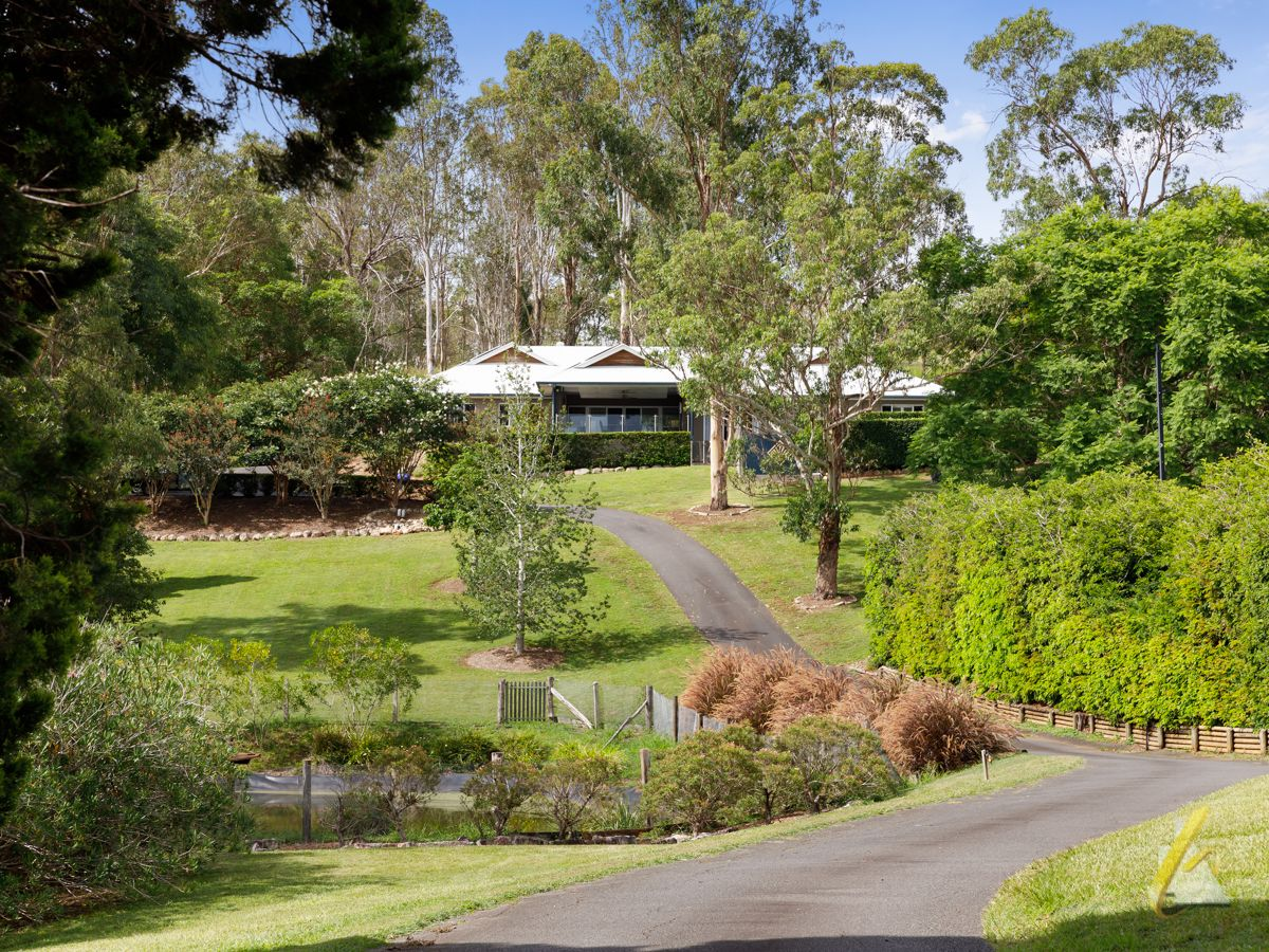 39 Lyndale Road, Pullenvale QLD 4069, Image 0