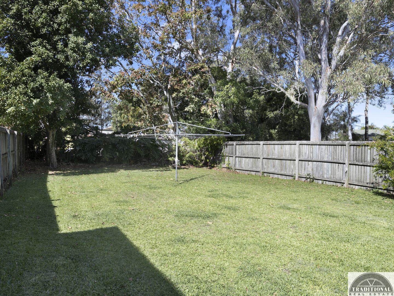 179 Mooroondu Road, Thorneside QLD 4158, Image 2