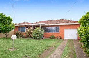 Picture of 1 Whelan Avenue, Chipping Norton NSW 2170