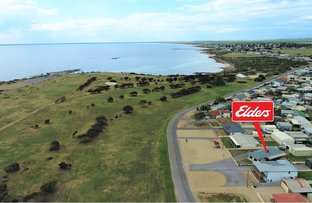 Picture of 131 EDWARDES TERRACE, Port Victoria SA 5573