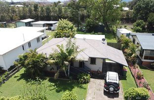Picture of 40 Railway Street, Booval QLD 4304