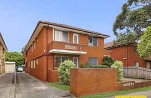 Picture of 3/31 Gould Street, Campsie NSW 2194