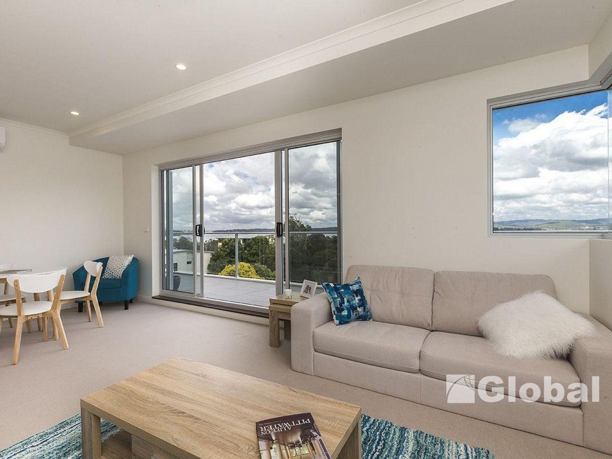 301/2 Howard Street, Warners Bay NSW 2282, Image 2