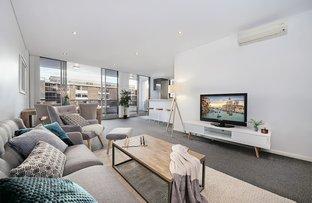 632/4 Marquet Street, Rhodes NSW 2138