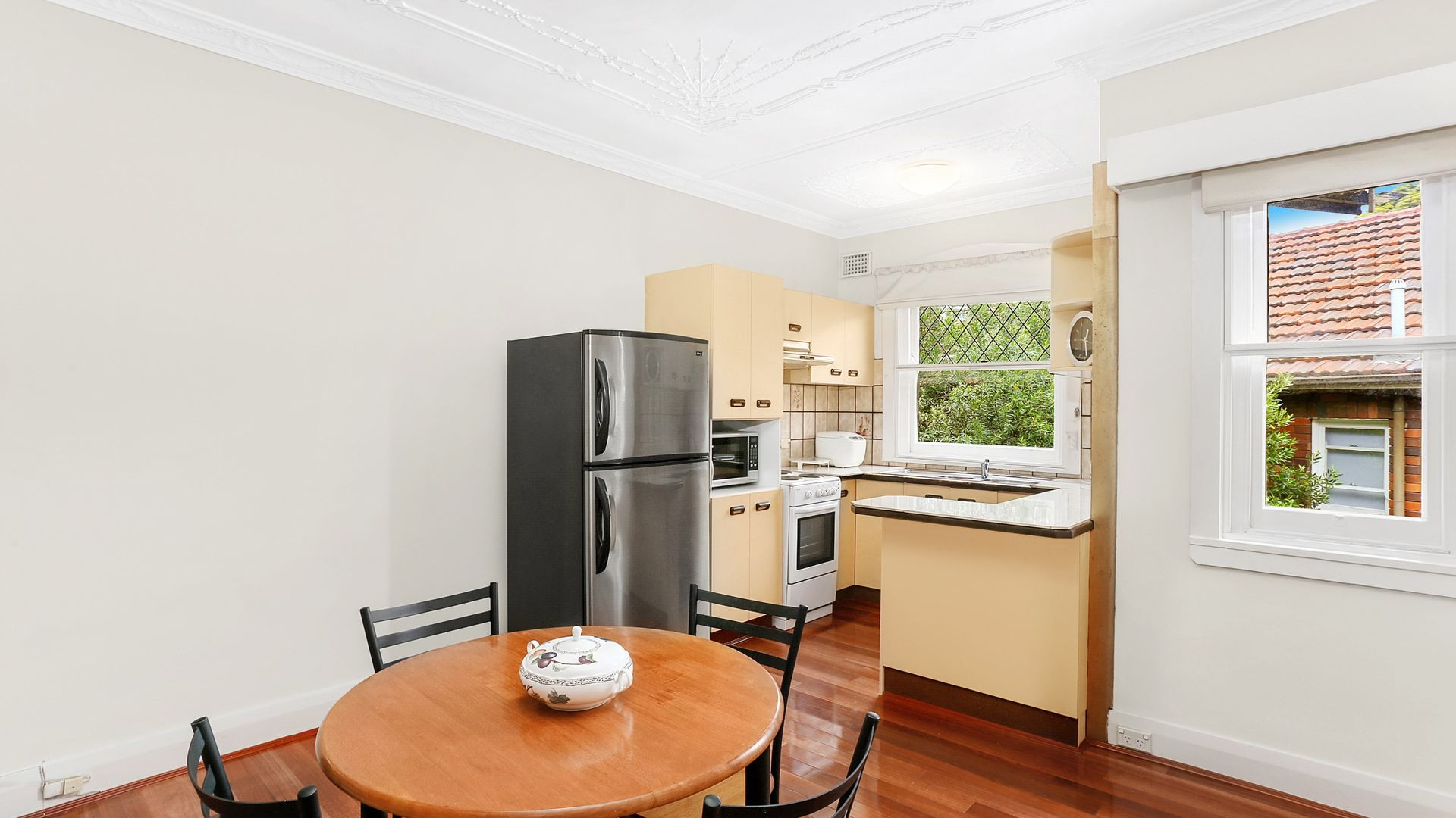 10/510 New South Head Road, Double Bay NSW 2028, Image 1