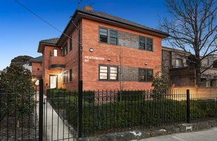 Picture of 2/66 Mathoura Road, Toorak VIC 3142