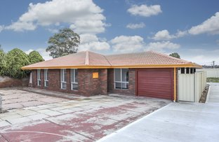 Picture of 30 Buntine Way, Girrawheen WA 6064