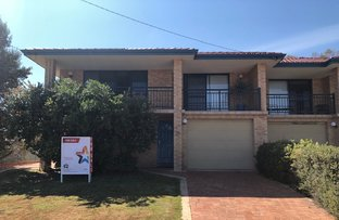 Picture of 8A Prince Street, Ledge Point WA 6043