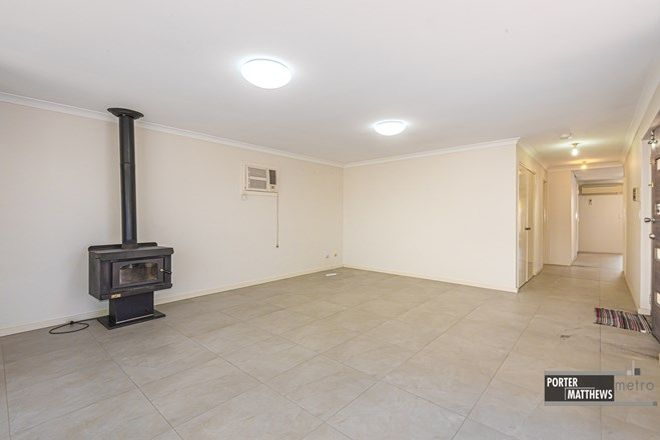 Picture of 93 Celebration Street, BECKENHAM WA 6107