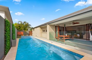 Picture of 6 Ruthenium Court, Hope Island QLD 4212