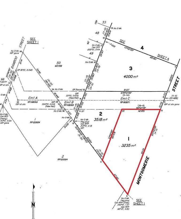 44 Montgomerie Street, Gayndah QLD 4625, Image 1