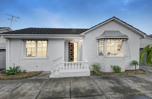 Picture of 2/24 Parkside Street, Elsternwick VIC 3185