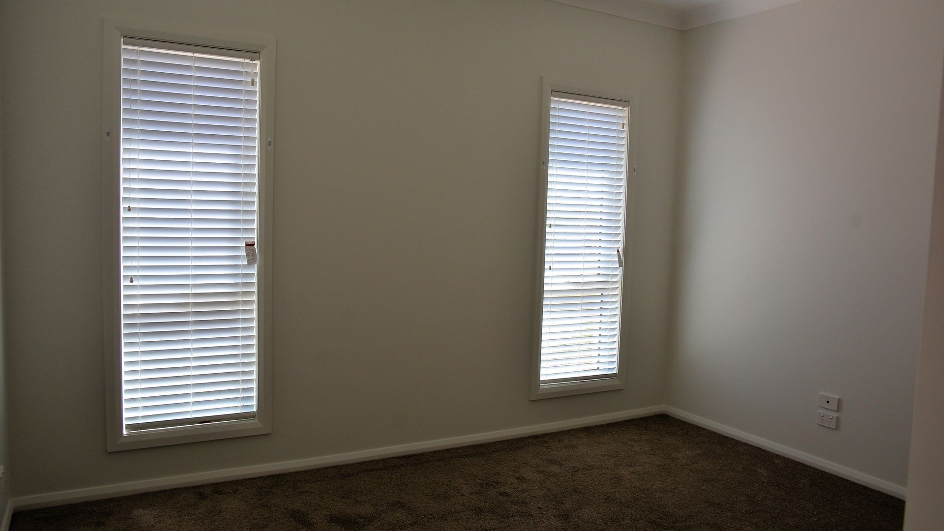 3 Robertson Street, Barmedman NSW 2668, Image 2