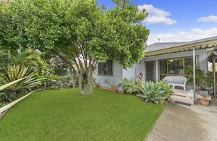 Picture of 118 Bourke Road, Umina Beach NSW 2257