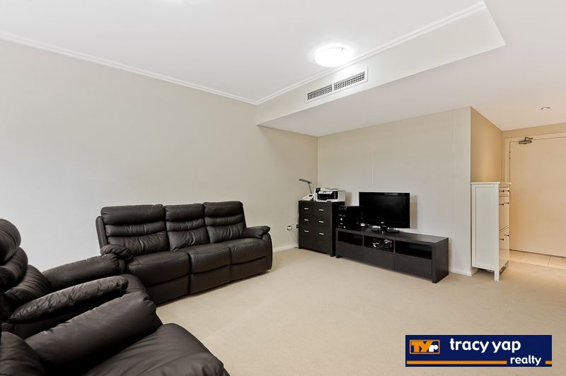 10/728 Pacific Highway, Gordon NSW 2072, Image 2