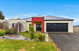 Picture of 10 Mayflower Court, Mount Gambier SA 5290