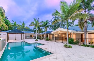 175 Currey Road, Wongawallan QLD 4210