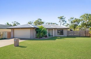 Picture of 20 Ugarte Street, Bushland Beach QLD 4818