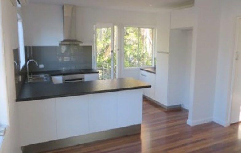 30  Central Avenue, Deception Bay QLD 4508, Image 0