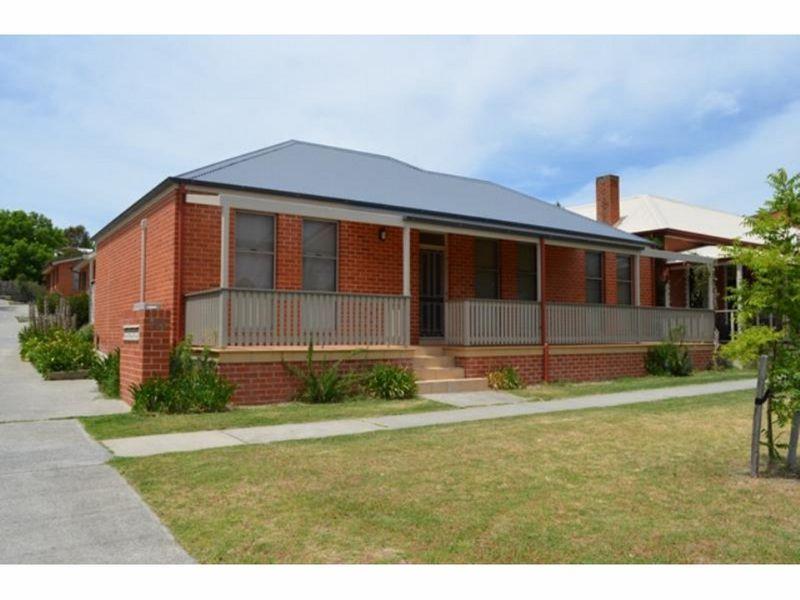 1/268 Rankin Street, Bathurst NSW 2795, Image 0