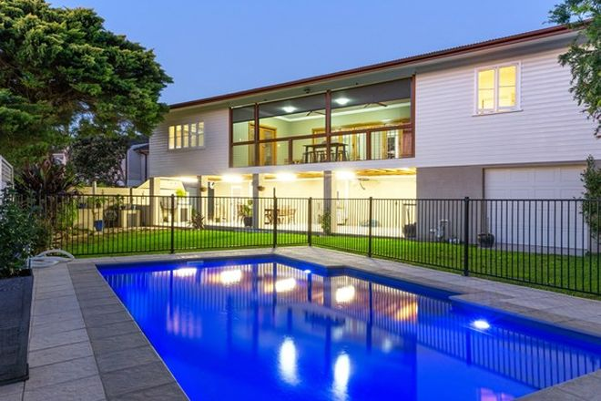 Picture of 1 Lobban Road, WINGHAM NSW 2429
