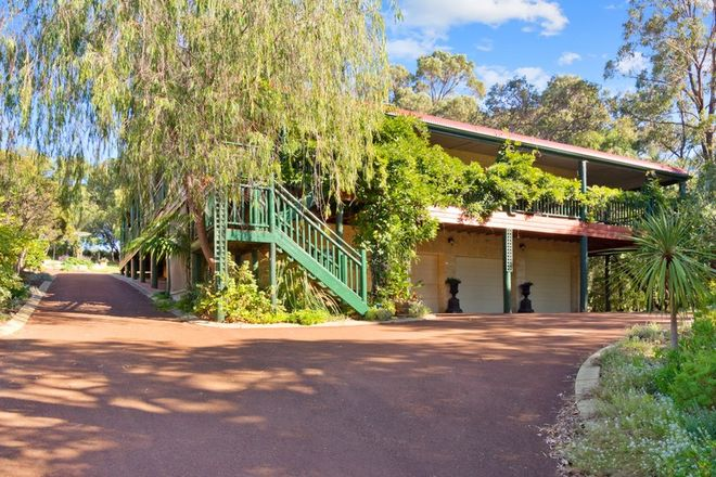 Picture of 13 Hildas Close, COLLEGE GROVE WA 6230