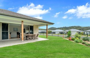 Picture of 14 Mermaid Drive, Sandy Beach NSW 2456