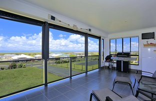20 Woongoolbver Court, River Heads QLD 4655