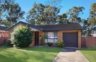 11 Wyandotte Place, Seven Hills NSW 2147