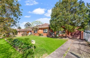 3 Cobac Avenue, Eastwood NSW 2122