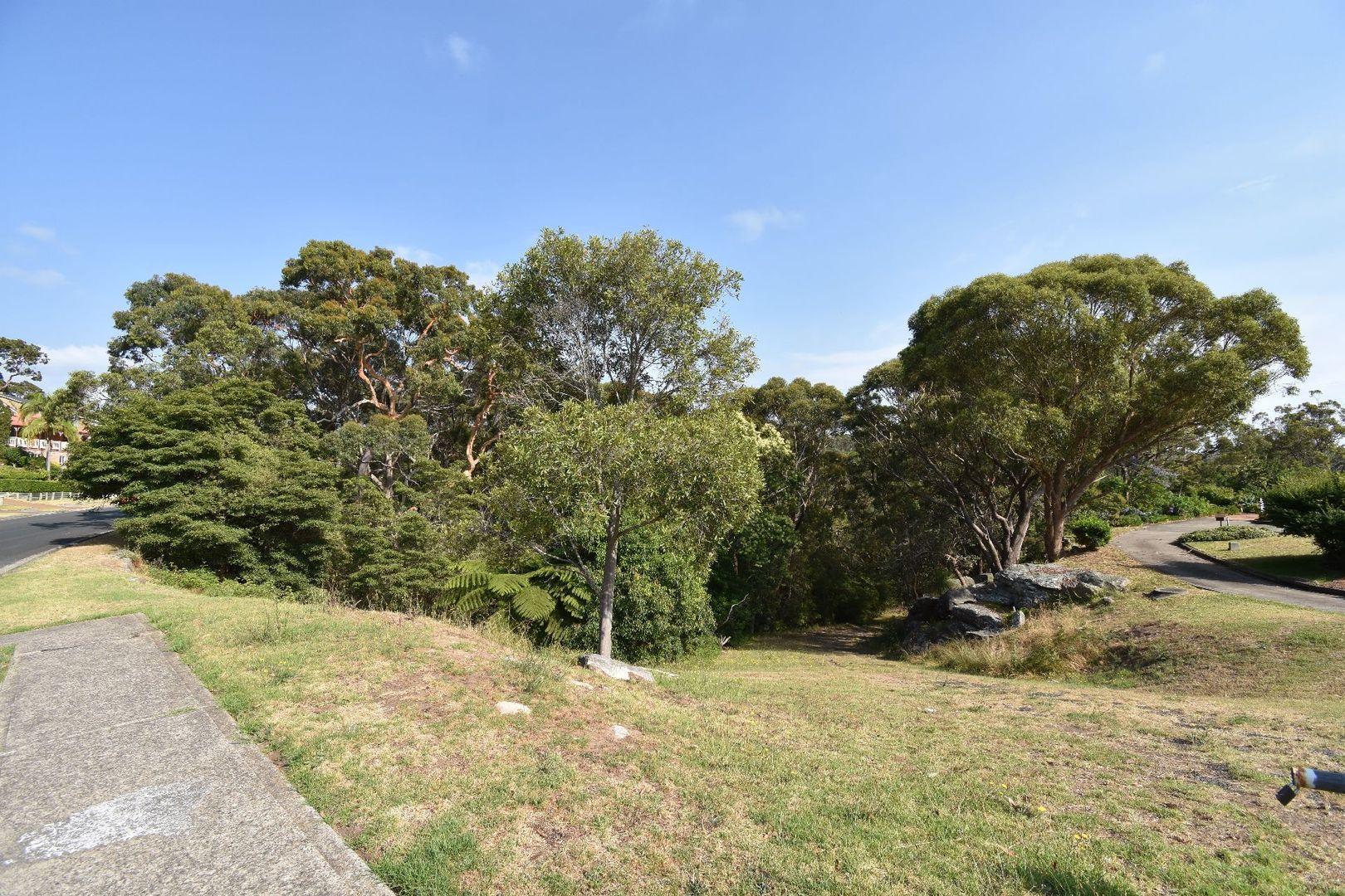 25 Yanderra Avenue, Bangor NSW 2234, Image 2