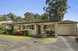 Picture of 9/1 Prings Road, Niagara Park NSW 2250